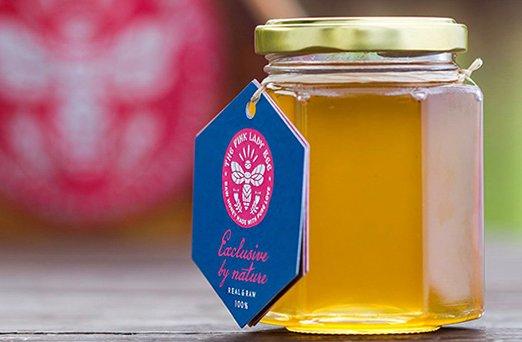 acacia-raw-honey-product
