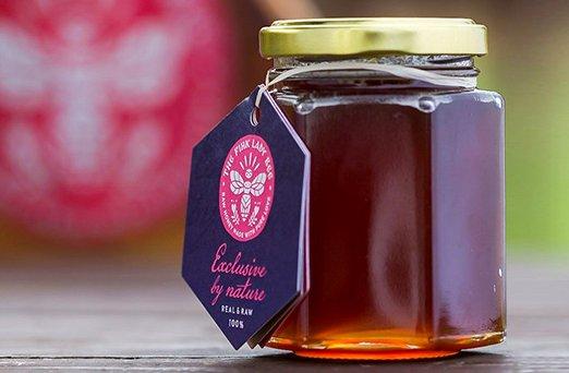 honeydew-honey-product
